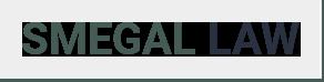 Smegal Law